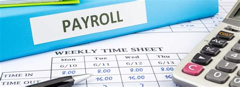 Payroll Office by Cambodia Asia Bank