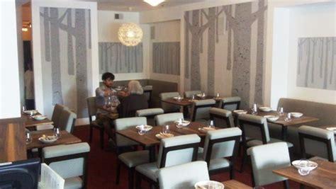 fair restaurant restaurants in philadelphia fairmounr philadelphia museum district