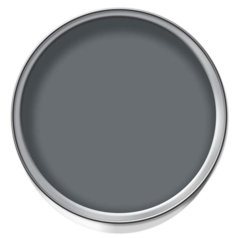 dark grey paint dulux weathershield exterior undercoat dark grey paint
