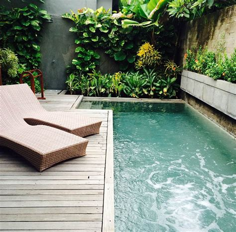 Things You Need For Your Bedroom Pool Villa Bali Mandira Beach Resort Amp Spa Legian