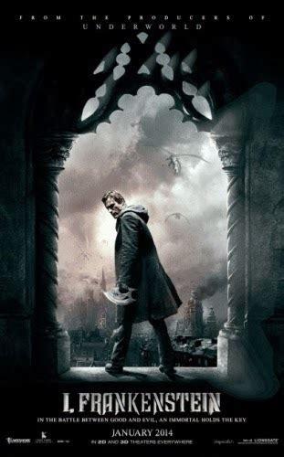 Sinopsis Film Underworld Terbaru | i frankenstein sinopsis film terbaru