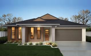 ningaloo energy efficient home design from green homes australia designs which one fits your needs part interior