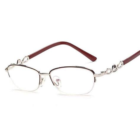 buy wholesale diopter lens from china diopter lens