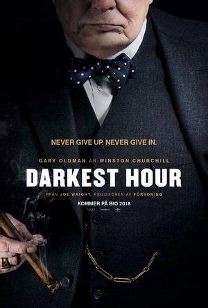 darkest hour synopsis darkest hour 2017 moviezine