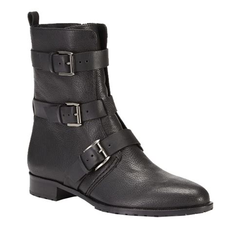 What Is Your Favorite Boot Height by Heel Height Low The Best Ankle Boots For Fall 2014