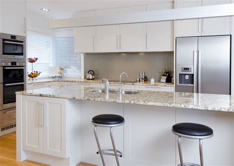 kitchens nz homes decoration tips