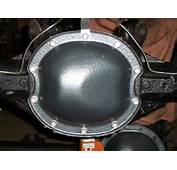 Find PONTIAC 64 65 66 BOLT IN AXLES 10 82 A Body GM