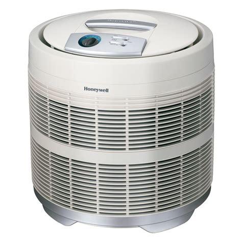 kaz honeywell 50250 s time hepatm permanent filter air purifier air purifiers at hayneedle