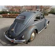 BBT Nv // Blog &187 For Sale 1955 Oval Beetle In Prime
