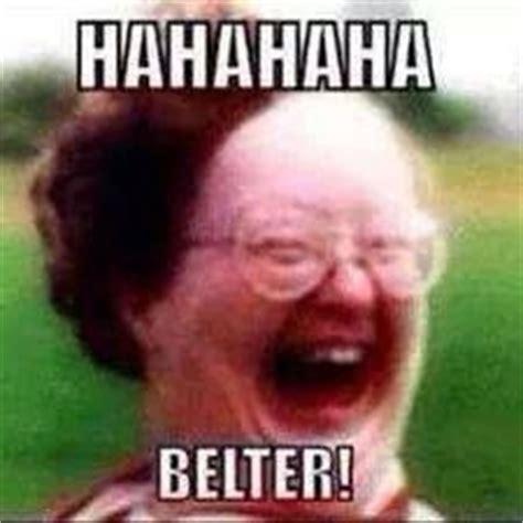 Banter Meme - 198 best scottish humour images on pinterest