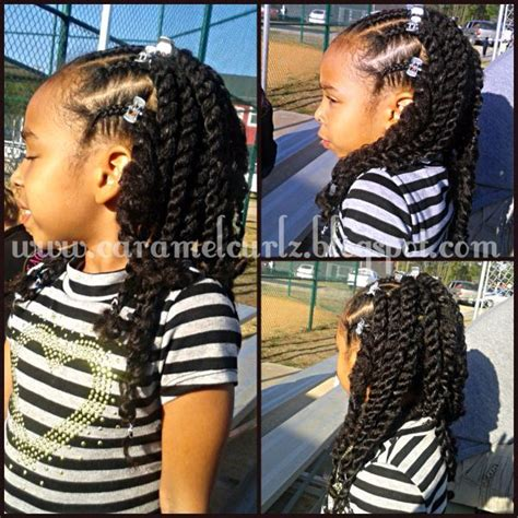 eco gel and teo strand hairstyles 1616 best images about kids natural hair styles on