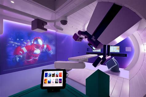 Proton Therapy Manufacturers by Modernize Cancer Devices With The 3dexperience