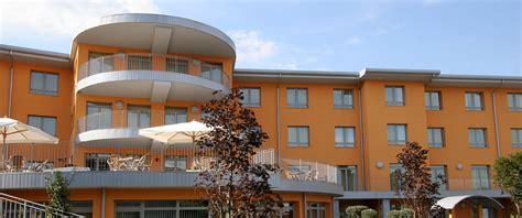 casa di riposo udine casa di riposo tarcento per anziani prezzi e disponibilit 224