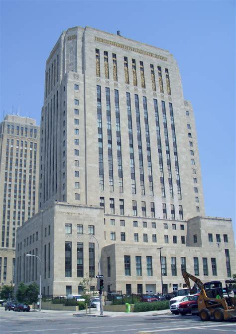 Jackson County Court Records Jackson County Courthouse Kansas City Missouri