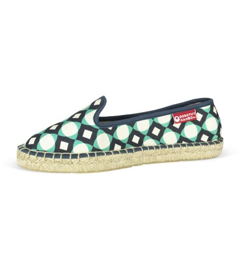 handmade s shoes spain style guru fashion glitz