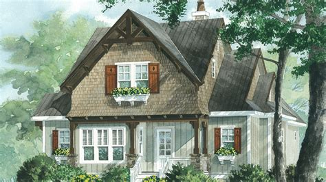 betz house plans one story house plans frank betz home deco 11 brookhaven