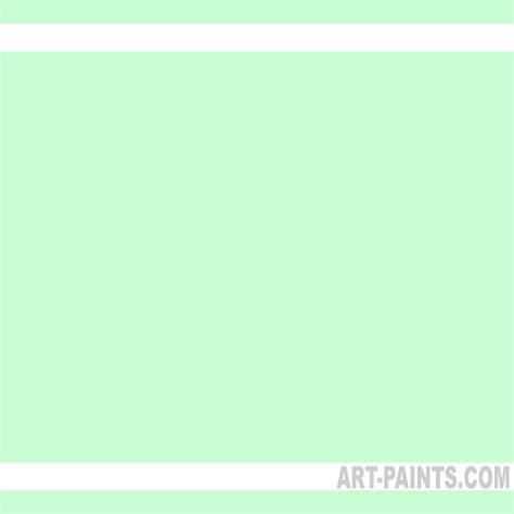 mint ultra point paintmarker marking pen paints 7510 mint paint mint color sharpie
