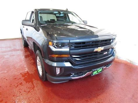 chevrolet 0 lease 28 images 0 zero chevy lease in
