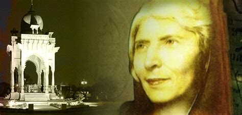 Miss Fatima Jinnah Essay by Urdu Essay On Fatima Jinnah Urdu Mazmoon On Fatima Jinnah