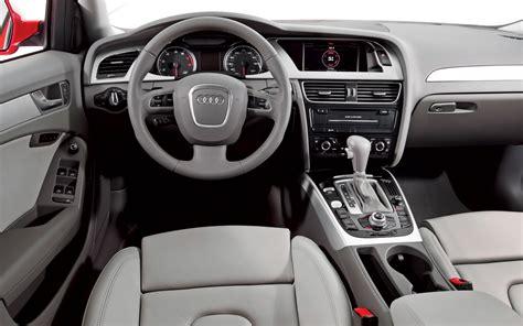 old car manuals online 2010 audi a4 interior lighting 2012 audi a4 quattro interior photo 40