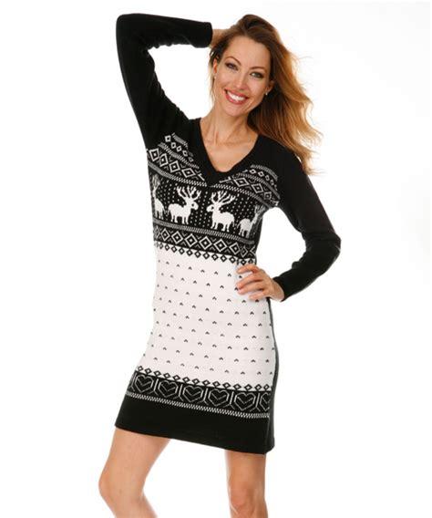 Boston Sweater Sweater Murah Sweater Abg pregnancy pictures week by week sandal spon murah