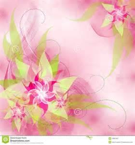 Fresh Rose Petals Best Romantic Flower Background Stock Image Image 18967821