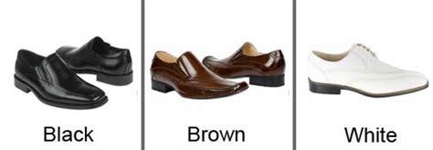 Sepatu Pr 14 mengenal jenis sepatu cowok yang keren keren gaya kita