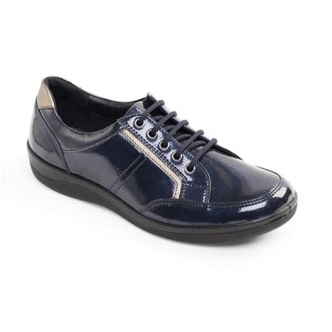 teal shoes padders atom womens navy teal shoes free returns at