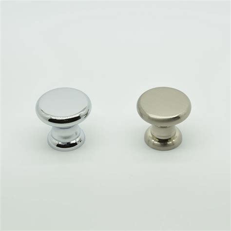 Cheap Drawer Pulls And Knobs by Cheap Zinc Alloy Single Cabinet Knobs And