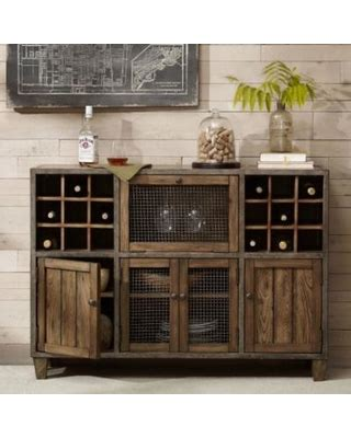 distressed wood wine cabinet distressed wood wine cabinet zef jam