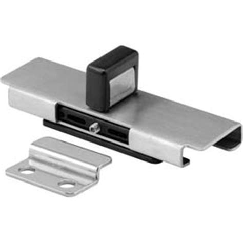 bathroom stall latches bathroom partitions replacement hardware slide latch