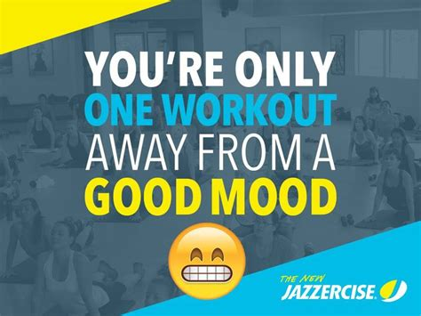 Jazzercise Meme - 17 best images about everyday motivation on pinterest fitness inspiration personal goals and