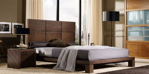 bedroom furniture fresno ca set for bedroom collection egea mobil fresno luxury
