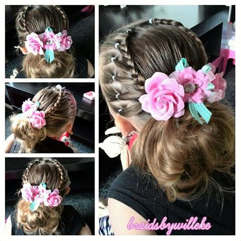 hairstyles using rubber bands 132 best hairstyles using rubber band s images on