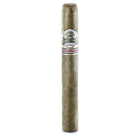 ashton cabinet 6 cigars buy ashton cabinet no 7 cigars today cigarplace biz