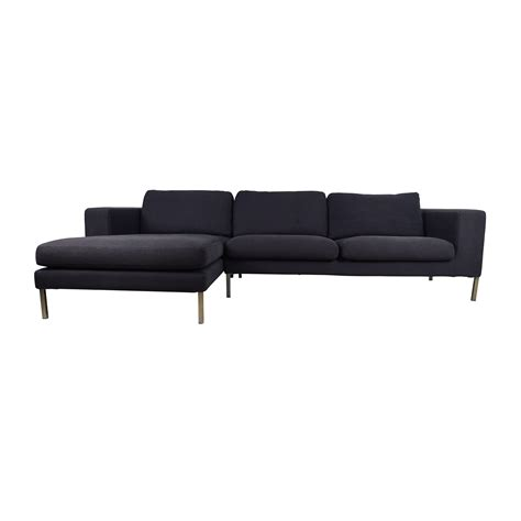 second hand designer sofas second hand sectional sofa convertible sectional sofa plus