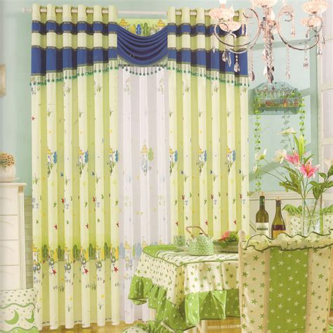 green cotton curtains light green cotton bedroom drapes and curtains