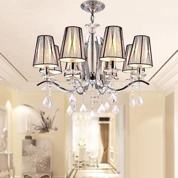 crystal light banquet hall 2016 banquet hall lighting cheap crystal chandelier buy
