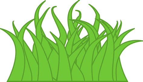 free vector clipart images grass vector clipart image free stock photo