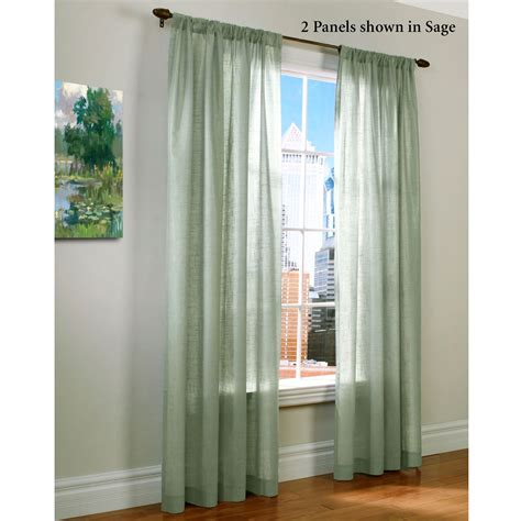thermasheer curtains weathervane thermasheer tm curtain panels