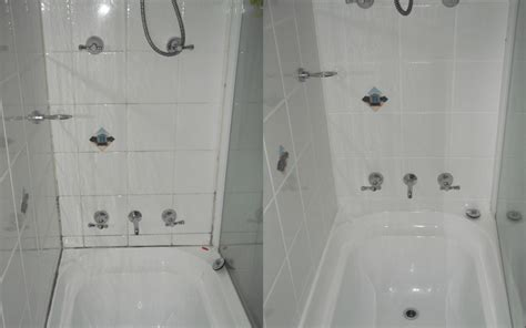 grout pro tile and grout cleaning newcastle