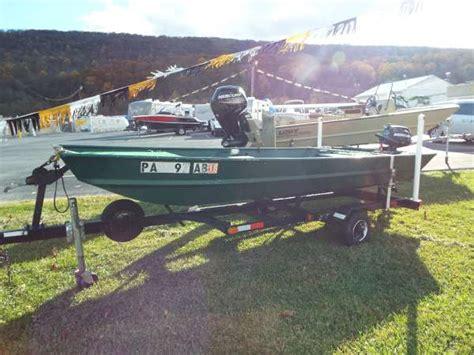 landau fishing boats landau boats for sale boats