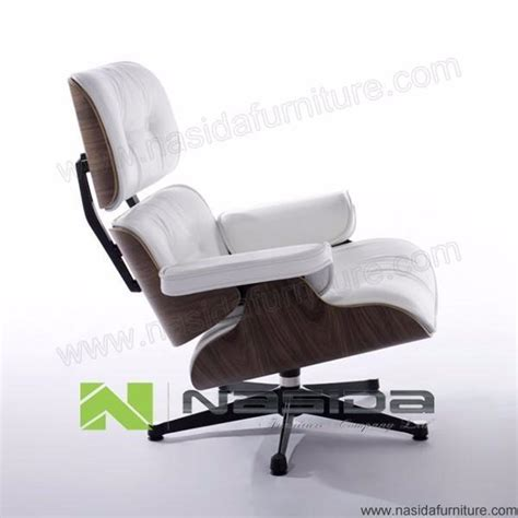 Luxury Chaise Lounge Chairs by Ch058 Luxury Chaise Lounge Chair Leisure Bedroom Ems