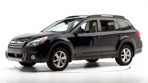 how cars run 2012 subaru outback parental controls vehicle details