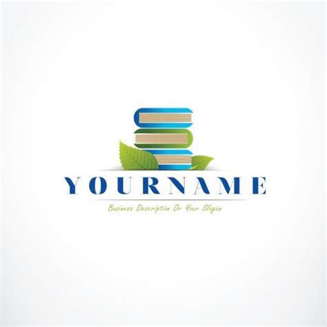 free logo design for educational institutes education logo design free www imgkid com the image