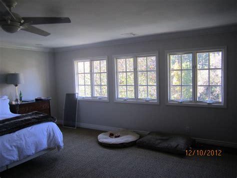 bedroom screen door bedroom screens in canoga park window screens screen