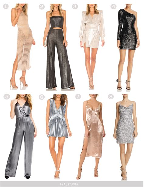 shopping for new year clothes new years apparel supplies shop new years dresses 28