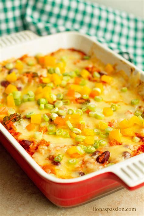 quick and easy broccoli casserole recipe oh my creative