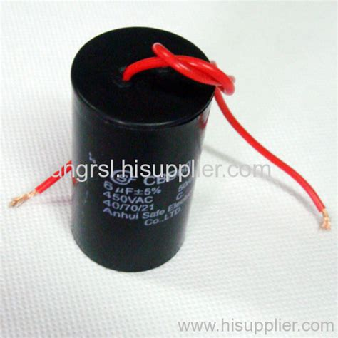 cbb60 sh capacitor 250vac cbb60 sh capacitor manufacturer from china safe import export co ltd