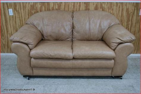 chateau d ax leather sofa reviews divani chateau dax chateau dax leather furniture